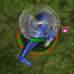 File:Bomber.jpg