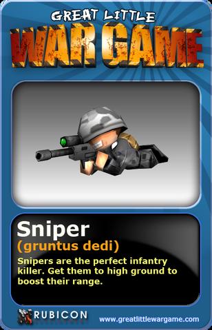 File:GLWG trading card sniper.png