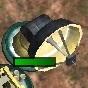 File:Radar.jpg