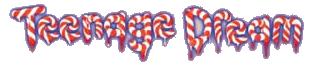 File:TD-Logo.png