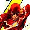 Battle-The Flash