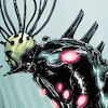 Battle-Brainiac