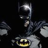 File:Battle-Batman.jpg