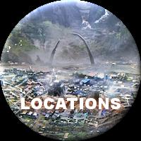 File:Locations portal.png