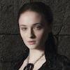 File:Battle-Sansa.jpg