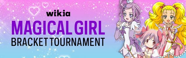 File:Magicalgirlsbracket-header.png