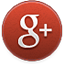 File:Google icon active.png