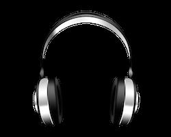 File:Headphones-png.png