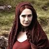 Battle-Melisandre