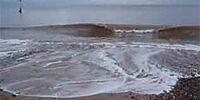 Wave (Geography)