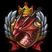 Demonized Dragon Bloodline
