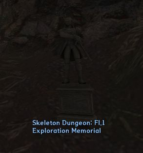 File:Skeleton Dungeon Fl.1 Exploration Memorial.jpg