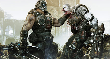 File:Clayton Carmine; Gears of War 3.png