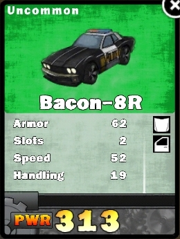 File:Bacon-8r card.png