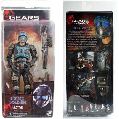 File:COG Soldier (Action Figure) Series Three in box (Front and back)..jpg