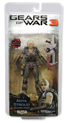 File:Gears Of War 3 Anya Stroud action figure.jpg