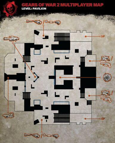 File:Pavilion map.jpg