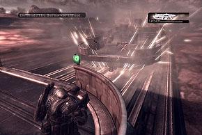 File:TrainWreck4.jpg