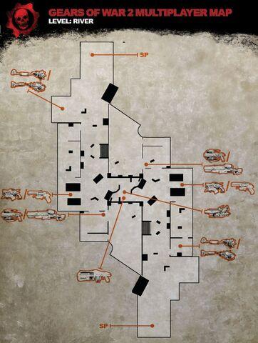 File:River map.jpg