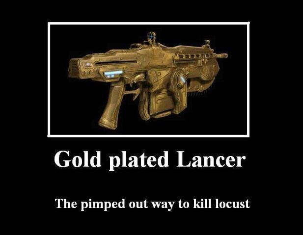 File:Lancer.jpg