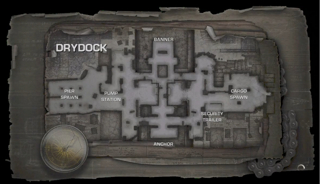 File:Gears Of War 3 Drydock.png