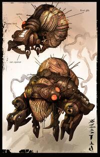Chapter3 Locust Sentries-1-