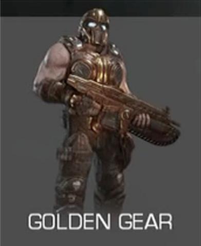 File:GoldenGearUE.png