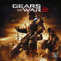 200px-Gears of War 2 soundtrack.PNG