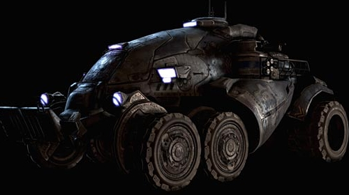 File:Gears of War APC.jpg