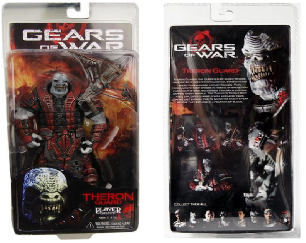 File:Theron Guard (Action Figure) Series Two in box (Front and back)..png