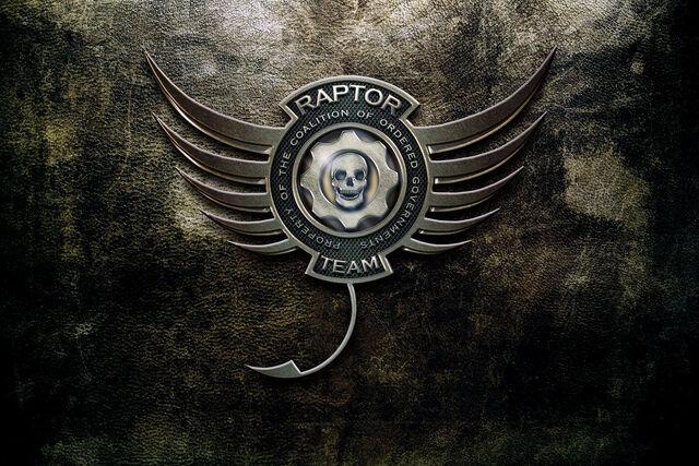 File:Gears of War Raptor Team Logo by Crotale.jpg