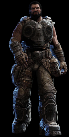File:Dom pose GOW 3.png