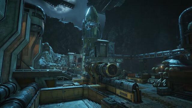 File:Fallout-GoW4.jpg