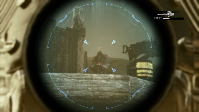 File:Gow3-oneshot-sight-aperture.jpg