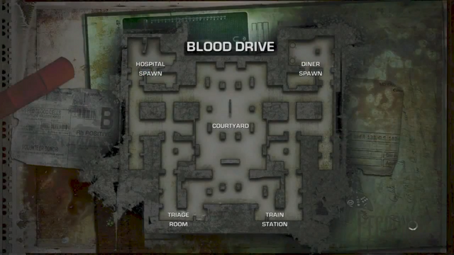 File:BloodDriveGears3Map.png