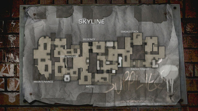 File:SkylineOverhead-GoWJ.jpg