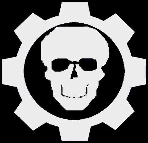 File:COG Army Symbol.jpg