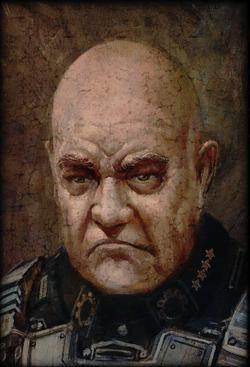 Gen.B.Groth