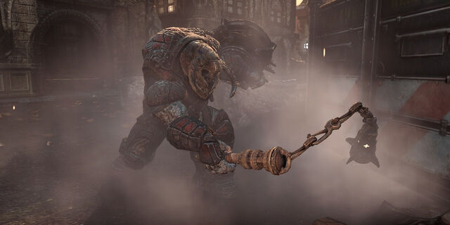 File:Gears-of-war-2-20080714001326360.jpg