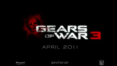 File:GoW3.png