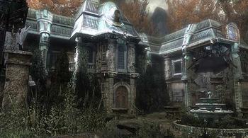 Fenixhouse