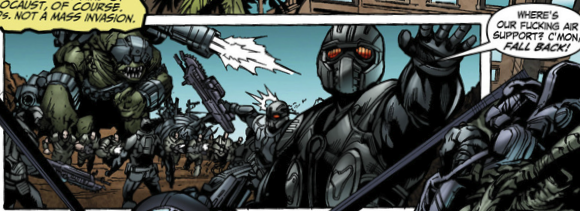 File:Onyx Guard vs Locust.png