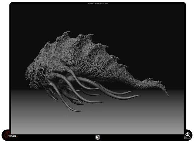 File:Leviathan WIP 04.jpg