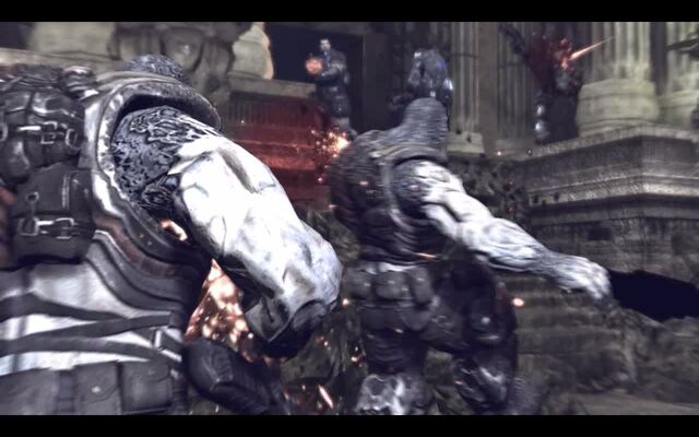 File:4th Member of Alpha is Killed.jpg