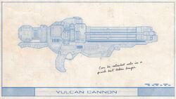 1898561-gears3vulcan-cannon