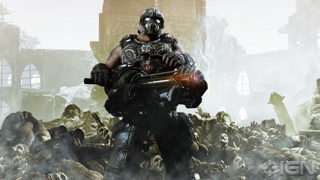 File:Gears-of-war-3-20100721094259572-3266466 640w Clayton Carmine with a Mulcher.jpg
