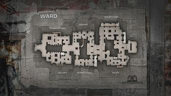 WardOverhead-GoWJ