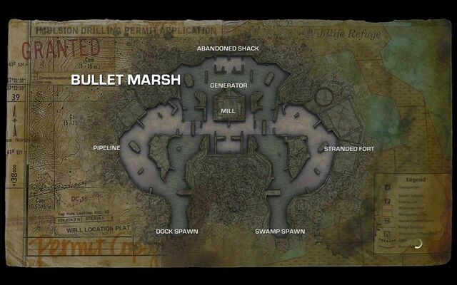 File:Gears Of War 3 Bullet Marsh.jpg