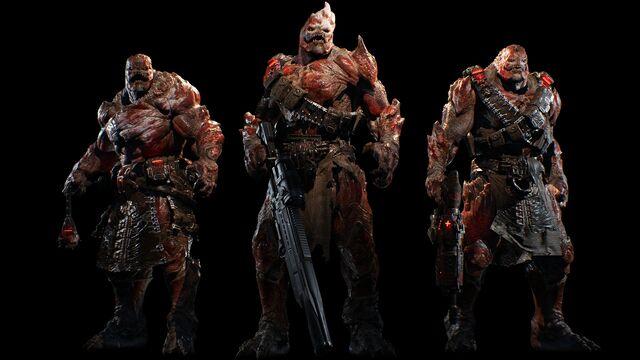 File:Gears-of-War-4 Character Drone-Lineup.jpg