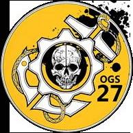 NCOG Symbol